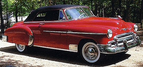 the importance of automobiles in the 1950s 1950s american automobile culture has had an enduring influence on the culture of the united states, as reflected in popular music, major trends from the 1950s and mainstream acceptance of.